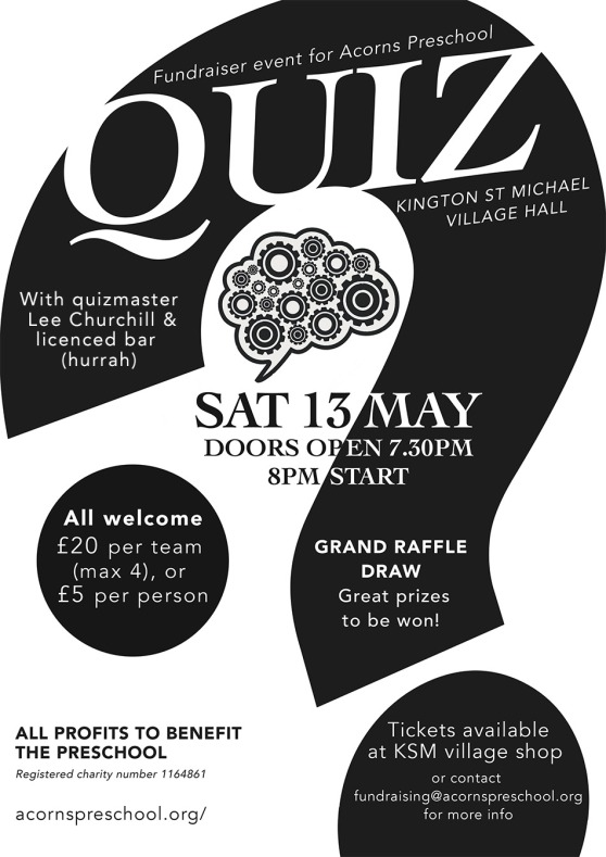 quiz_night_flyer